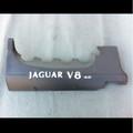 Jaguar Xj8, Vdp 98-03