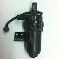 Jaguar Water Heater Recycling Pump