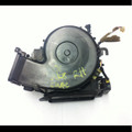 A/C Blower Motor Assembly (RH) MJA6520AA