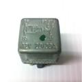 Jaguar Relay 0332205001