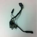 Wiper Switch Xj6, Vdp 82-87
