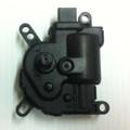 Heater Flap Actuator X-Type 02-04 1S6H-19B634-CA