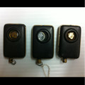 Jaguar Alarm Key Fob XJS 92-96 (Alarm Parts)