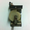 A/C Temperature Control Switch RTC1012