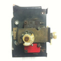 A/C Switch Assembly (Right Of Radio) RTC687A, RTC674, RTC675