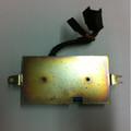 A/C Temperature Control Module LHD7693AA/02