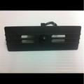 Jaguar Alarm Receiver Doom Xj6, Vdp, Xjr, Xj12 95-97, Xk8 97. LNA7625AC, MNA 6561