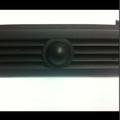 Jaguar Alarm Receiver Doom XJ8, VDP, XJR 98-03. GNC 6616 A.C