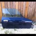 Jaguar Xjs (Convt) 92-96