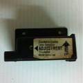 Jaguar Alarm Sensitivity Sensor Module/Computer ECU XJ6, VDP, XJS, 88-94