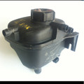 Water Coolant Reservoir Expansion Tank Xj8, Vdp, Xjr 98-03 MNC4400AB