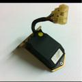 Jaguar Black Box Control Module/Computer ECU XJS 92-96. DAC 10015
