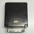 Jaguar Body Processor Module/Computer Ecu (Sports). Xjr, Xj6, Vdp, Xk8 98-03. LJA2500AF/XXX