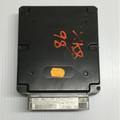 Jaguar Body Processor Module/Computer ECU (Sports). XJR, XJ6, VDP, XK8 98-03. LJB2500AC/XXX