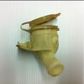 Washer Fluid Filler Neck Xjs 92-96 DAC5939