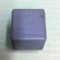 Hella Relay (Purple) 5 Terminal