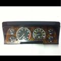 Jaguar Xjs 92-96