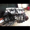 Jaguar Xjs 4.0 95-96