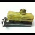 Brake Master Cylinder 74660212