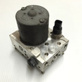 Jaguar Brake Abs Modulator Pump W/ Traction Control X-Type