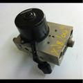 Jaguar Xj8, Vdp, Xk8 98-03 Brake Abs Modulator Pump. MNE5920AC
