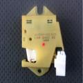 Jaguar Brake Pedal Switch Xj8, Vdp, Xjr 98-03. LNB6420BB