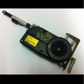 Jaguar Power Antenna Xk8, Xkr 97-04