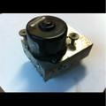Jaguar Xj8, Vdp, Xk8 W/Traction Control 98-03 Brake Abs Modulator Pump. 2W932C405AC