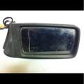 Jaguar Chrome Door Mirror (LH)