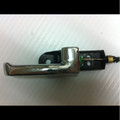Jaguar Inner Door Handle (RH/R)