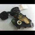 Transmission Rotary Switch 33260