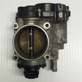 Jaguar Throttle Body S-Type 03-05 1X43-9F991-CC