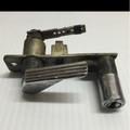 Jaguar Trunk Lock Xj6, Vdp, Xj12 79-87. BBC8938