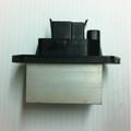 Jaguar Heater Blower Resistor Control Module Xj8, Vdp, Xjr 04-09 077800-0700