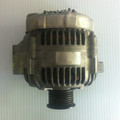 Jaguar Alternator Xj8, Vdp, Xjr 98-03 LNC1800AA