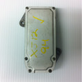 Jaguar Lucas 2PR Power Resistor Xjs, Xj12. DAC2044