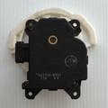 Jaguar HVAC AC/Heat Blend Door Motor Xj8, Vdp, Xjr 04-07
