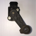 Jaguar Ride Height Control Sensor 2W93-30034-AA