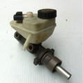 Jaguar Brake Master Cylinder X-Type 02-08. C2S17220