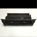 Jaguar Center A/C Vent X-Type 02-08 1X436770AM