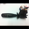 Jaguar Turn Signal/ Headlight Switch Xj8, Vdp, Xjr 98-03