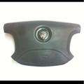 Jaguar Driver Side Airbag Xj8, Vdp, Xjr 04-07 2R8354043B13AF0LGP