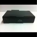 Jaguar Compact Disc Auto Changer Xj8, Vdp, Xjr 04-06, X-Type 02-08. 1X43-18C830-AC, 1X43-18C830-AB