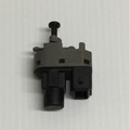 Jaguar Brake Pedal Switch X-Type 02-08