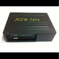 Jaguar Compact Disc Auto Changer XJ8, XJR 04-06. XW4F-18C830-A