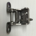 Jaguar Door Hinge (LH/R) S-Type 00-04