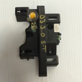 Jaguar Airbag Warning Light S-Type 03-05