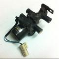 Jaguar Water Heater Control Valve Xj6, Vdp, Xj8, Xjr, Xj12 95-03