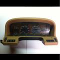 Jaguar Instrument Cluster Xj6,Vdp 95-97 DPP1087/00