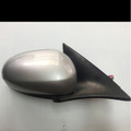 Jaguar Door Mirror (RH) S-Type 03-08